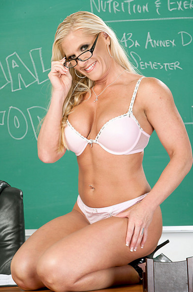 Blonde teacher takes her students cock after class Amber Irons. Amber irons, my first sex teacher, scott stone, amber irons, professor, teacher, classroom, desk, ass smacking, ball licking, big tits, blonde, blow job, facial, fake tits, mature, piercings, shaved,
