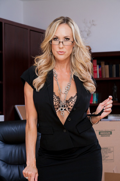 Brandi love teaches lessons on suc cock and have sex Brandi Love. Brandi love, my first sex teacher, brandi love, bruce venture, professor, teacher, chair, desk, office, ass smacking, big dick, big tits, blonde, blow job, deepthroating, facial, fake tits, hand job, mature, stockings, swallowing, tatto