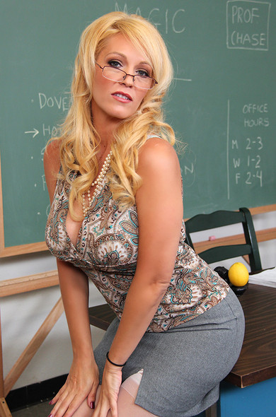 Busty cougar of a teacher fucks her large cocked student and gets large orgasms Charlee Chase. Charlee chase, my first sex teacher, johnny castle, charlee chase, professor, classroom, desk, floor, ass licking, ball licking, big ass, big fake tits, big tits, blonde, blow job, curvy, deepthroating, facial, fake tits, hairy pussy, hi
